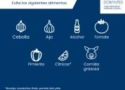 Gastroenterologo en merida yucatan