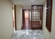 departamento en renta en polanco miguel hidalgo 3 dormitorios 330 m2
