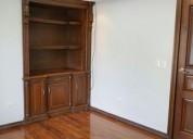 Casa en renta colonia lomas del valle 3 dormitorios 309 m2