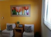 casa venta sierra ambar 3 dormitorios 200 m2