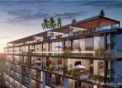 Departamentos en venta puerto cancun 3 dormitorios 226 m2