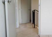 Se vende casa 3 recamaras 3 dormitorios 90 m2