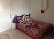 Casa en venta 2 plantas col belisario dominguez 4 dormitorios 134 m2