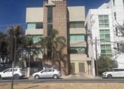 departamento en renta cerca del britanico 2 dormitorios 130 m2