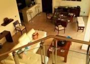 Excelente propiedad 3 dormitorios 13000 m2