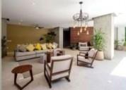 Condominio 407 zenith puerto vallarta 1 dormitorios 92 m2