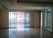 Hermosa casa lista para estrenar con excelentes acabados y amplios espacios 3 dormitorios 160 m2