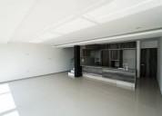 Lujosa casa en venta fraccionamiento costa de oro 3 dormitorios 200 m2