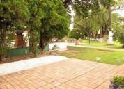 Casa en renta tequisquiapan exclusivo condominio para adultos mayores 2 dormitorios 147 m2