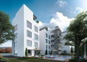 Nuevo proyecto san diego col acapantzingo 1 dormitorios