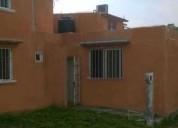 Ixtapa zihuatanejo casa venta zihuatanejo de azueta guerrero 72 m2