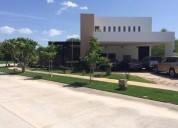 Yucatan country club casas en venta merida mexico 4 dormitorios 925 m2