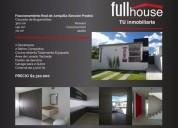casa venta real de juriquilla queretaro 2 dormitorios 300 m2