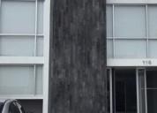 casa en venta punta juriquilla queretaro 3 dormitorios 144 m2