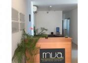 Oficinas virtuales en rentas disponibles