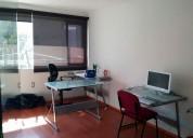 oficinas físicas precio economico