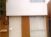 Eco-viviendas la guadalupana
