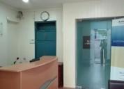 Oficina virtual en xicontecal