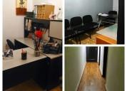 Renta de oficinas virtuales zona lindavista