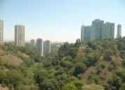 Prol bosque de reforma 2000 conjunto peninsula 3 dormitorios 395 m2