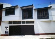 Local comercial col zaragoza veracruz ver 450 m2