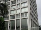 departamento en renta en torre galatea col country club 2 dormitorios 106 m2