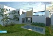 casa entrega inmediata 3 habitaciones alberca cochera y sala de tv 235 m2