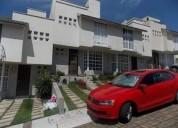 casa en venta en fracc mision san diego 4 dormitorios