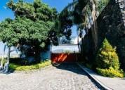 casa en condominio oaxtepec 2 dormitorios 51 m2