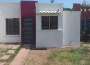 Remato casa villas del rio elite 3 habitac 2 banos completos 110 m2