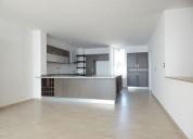 Departamento de lujo en venta en queretaro 4 dormitorios 301 m2