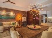 Departamento en venta zona romantica 2 dormitorios 99 m2