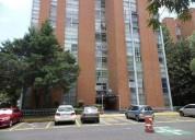 Villa olimpica departamento en renta 3 dormitorios