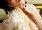 Italia-masajes   lujo y belleza