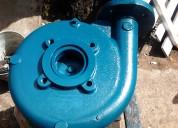Tanques hidronuematicos, bombas de agua, recircula