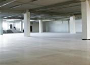 Renta de local comercial de 197 m2