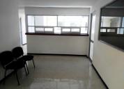 Renta de oficina 177 de 15 m2