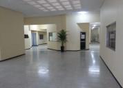 Renta de oficina 243 de 60 m2