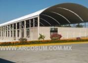 materiales para construccion cancun