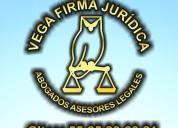 Desahucio por rentas vencidas asesoría legal 55 65
