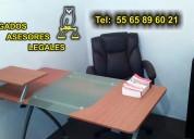 Pension alimenticia abogados 55 65 89 60 21