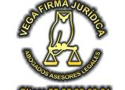divorcios abogados especialistas 55 65 89 60 21