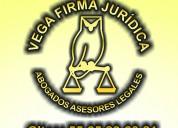 abogados familiar, civil, penal 55 65 89 60 21