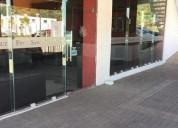 Local comercial por parque industrial queretaro kj 198 m2
