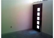 Funcional oficina en renta en el centro de la ciudad 60 m2
