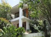venta casa en tabachines cuernavaca v75 5 dormitorios 592 m2