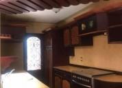 Amplia y hermosa casa en col manantial 4 recamaras 4 dormitorios 190 m2