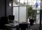 oficina en renta muy cerca de la calzada 325 m2