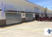 local en renta sobre boulevard francisco villa 50 m2