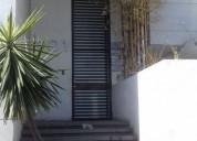 Jardines del moral oficina en renta 590 m2